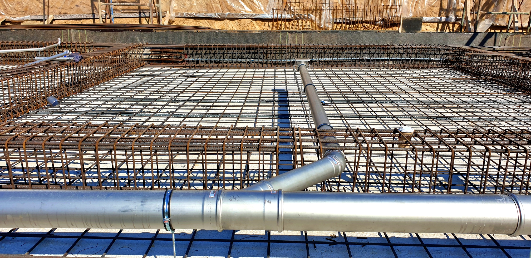 blucher_europipe_installation_stamou_milk_factory