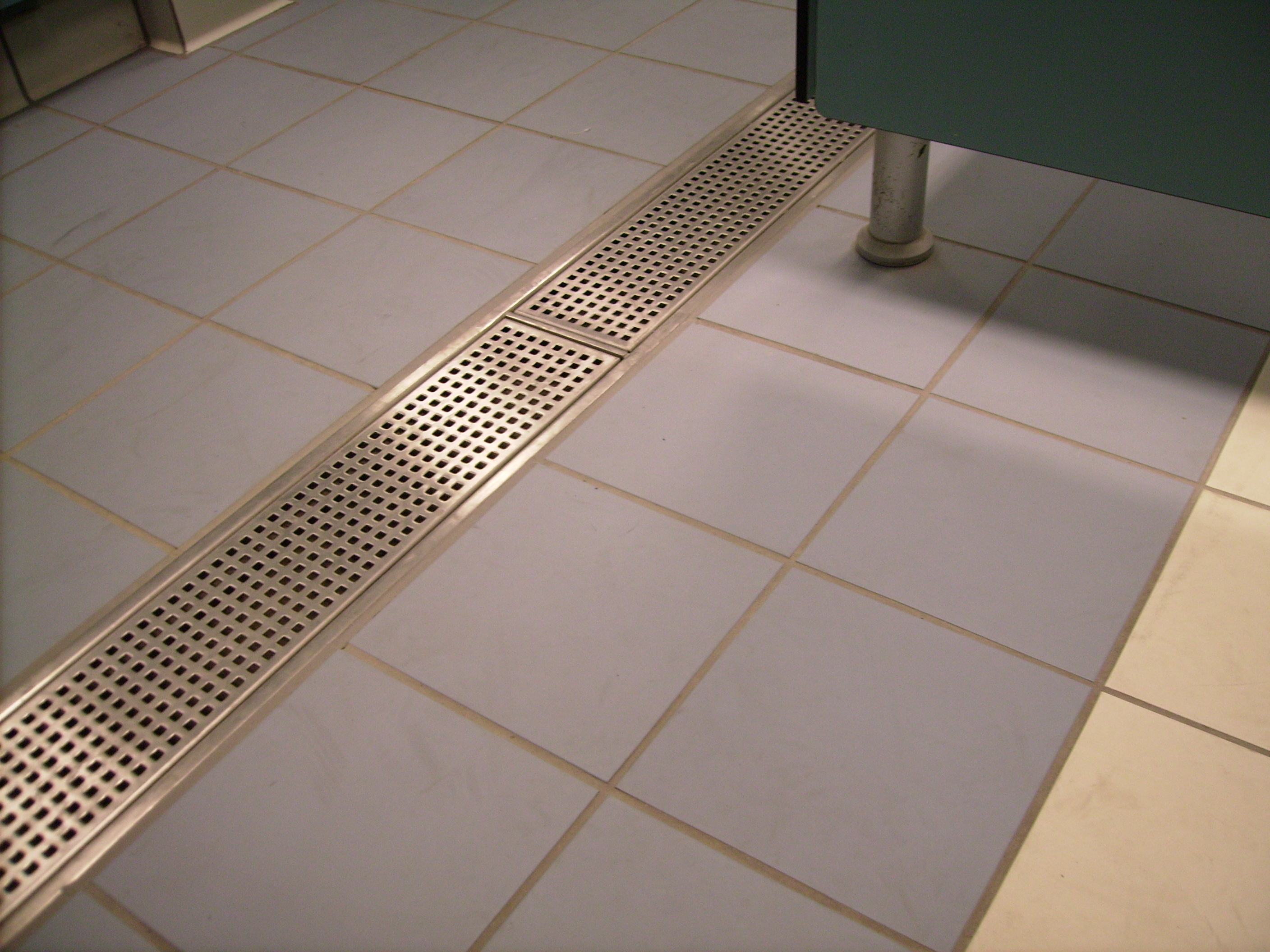 blucher_shower_grating