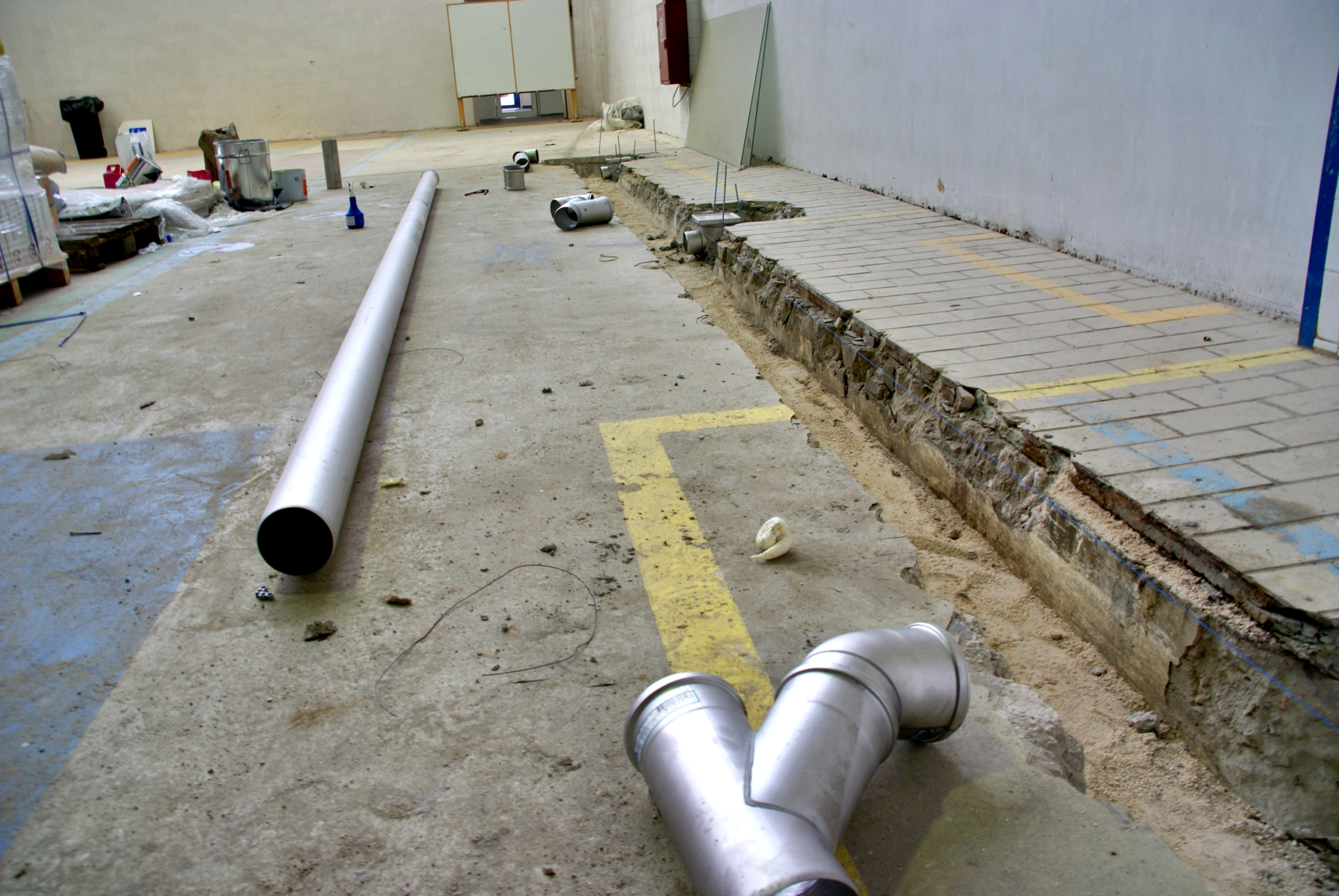 blucher_stainless_steel_drainage_pipes