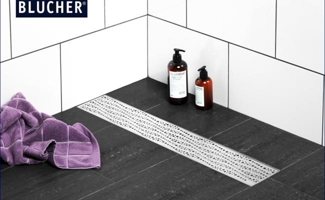 blucher_stockholm_shower_drain